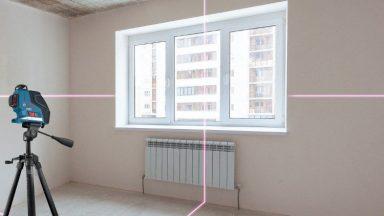 Важность приемки квартиры