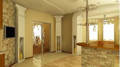 Как понять, что в квартире нужна сделать ремонт?