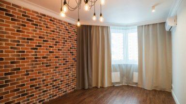 Как рассчитать затраты на ремонт квартиры?